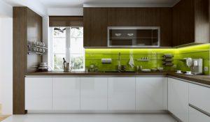 zobal-scena12-kuchnia07_p